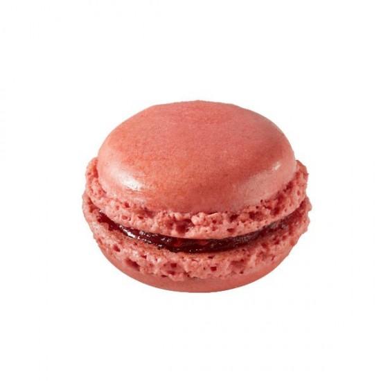 """Macarons """"Lenôtre"""" framboise 12gr"""