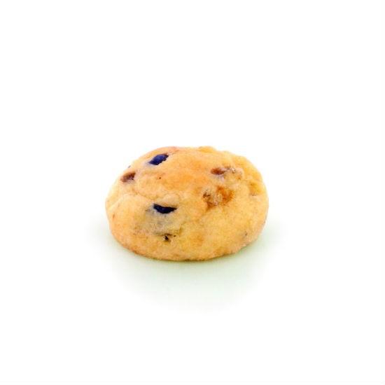 Mini Cakes Olives 8gr