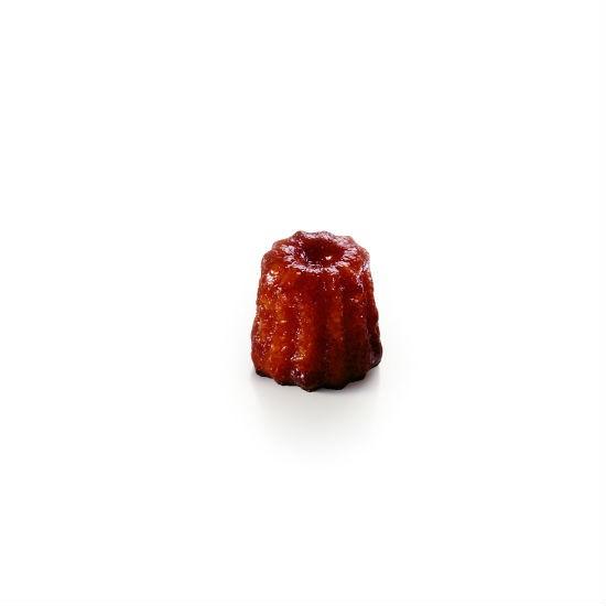 Mini Canelé de Bordeaux 16gr