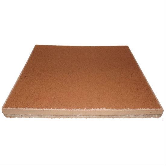 1/2 Cadre Craquant Chocolat 1800gr