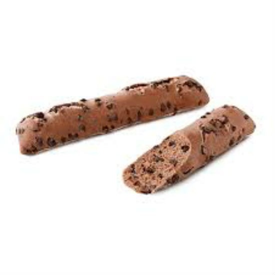 B'Break Chocolat 70gr