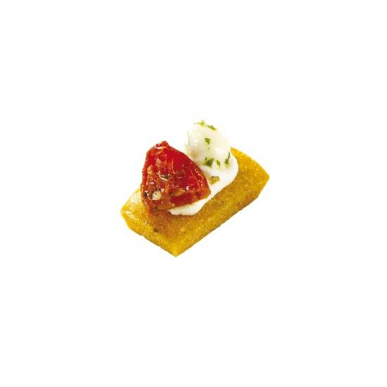 Mini Lingot Tomate Mozzarella 11gr