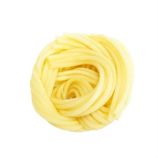 Nid de Spaghettis précuit 50gr