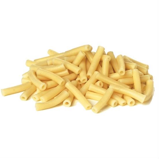 Macaronis précuites 2.5kg