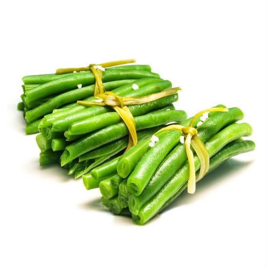 fagots de haricot verts lien vegetal 30gr