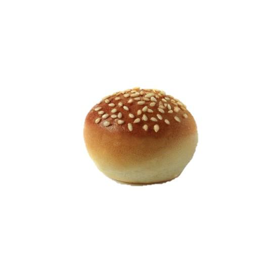 Mini Brioche Sésame 10gr x100