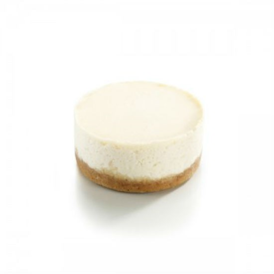 Cheesecake Nature 90gr