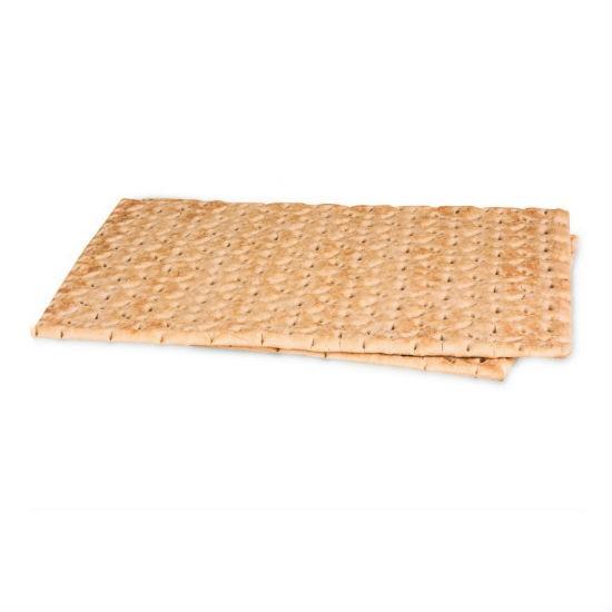 Plaque de pain de mie nature