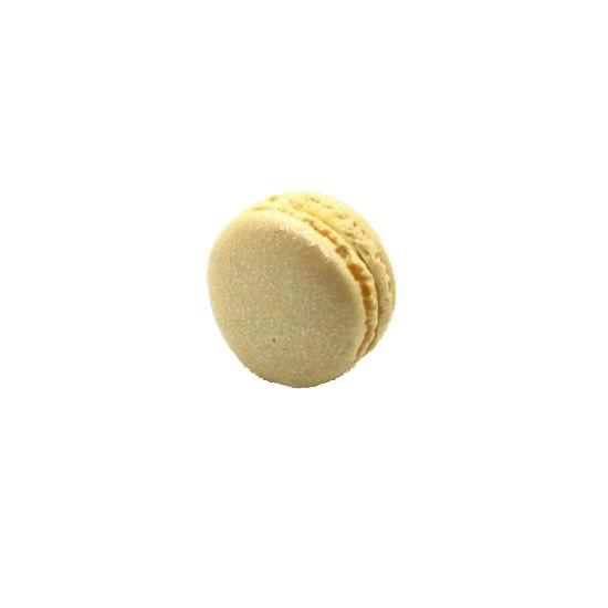 Macarons Salés Truffe Blanche/Noisettes