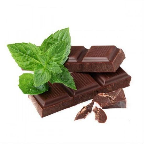 Bac 2.5L - Crème Glacée Menthe Chocolat