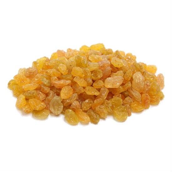 bac 2.5l rhum raisin