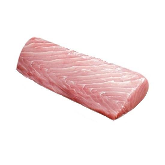 Longe de Marlin Prémium +2kg