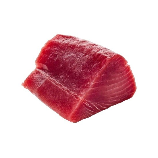 Longe de Thon Sashimi Premium