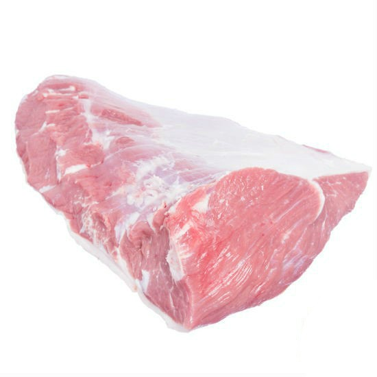 Picanha de Veau 1kg