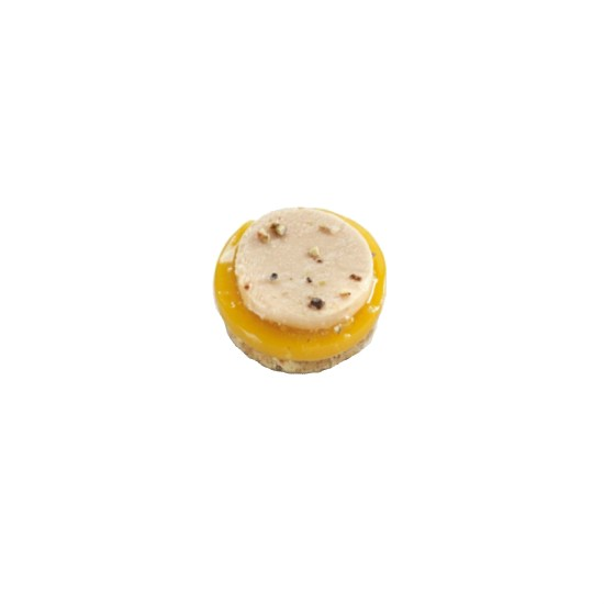SABLE FOIE-GRAS MANGUE