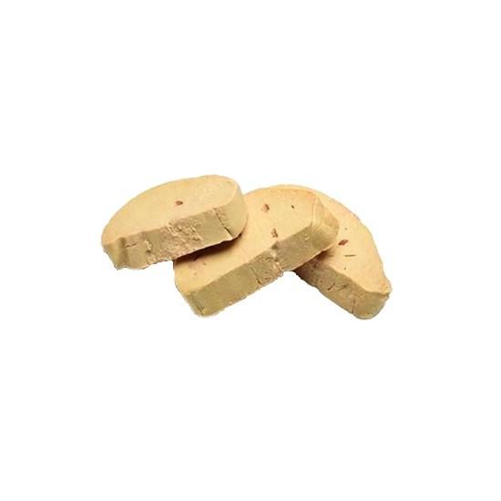 Escalope de Foie Gras Canard 40/60gr