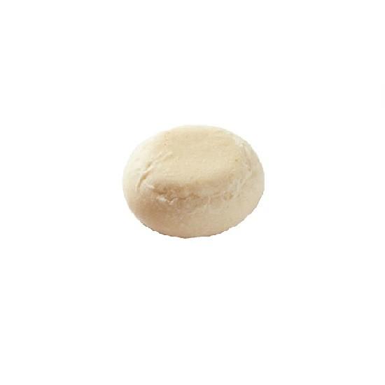 Mini Faluche 10 gr