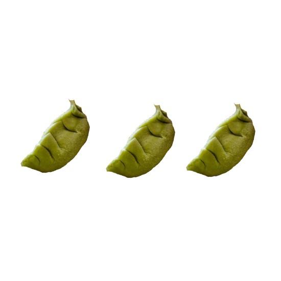 Gyoza aux Légumes 25gr
