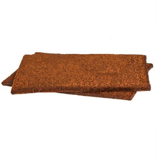 Plaque pain d'épice x32