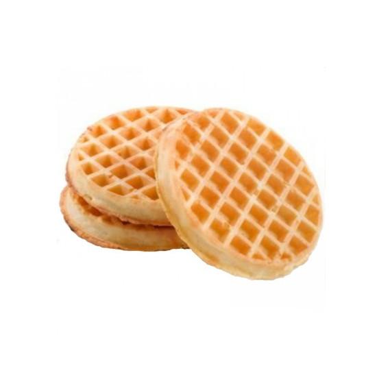 Potato Waffles 35gr