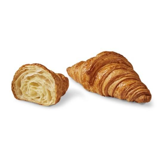 """Croissant 60gr """"Recette LENOTRE"""""""