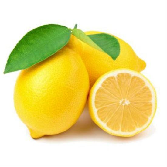 Bac 1L - Sorbet Citron Délice