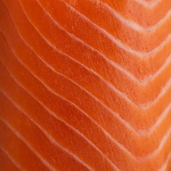 Coeur de Saumon Tradition 180gr