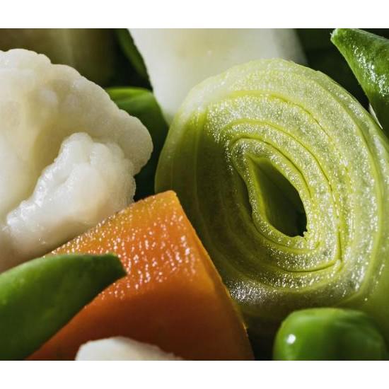 Légumes pour Potages