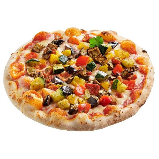 Pizza Légumes saveurs Provençale 380gr BIO