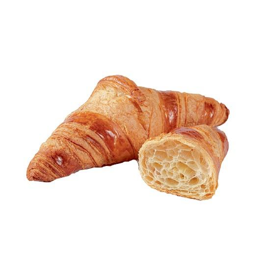 Croissant Beurre 55gr