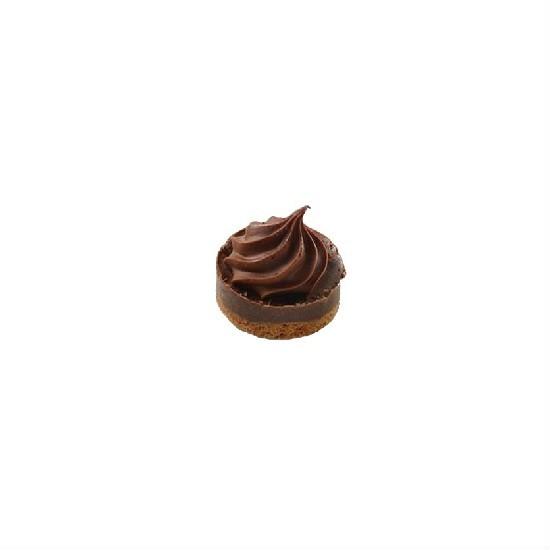 Mini Sablé au Chocolat 16gr
