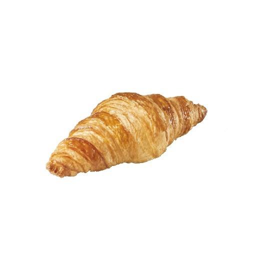 Croissant 60gr PAC Beurre Fin