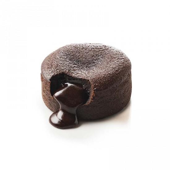 Moelleux au chocolat 90gr