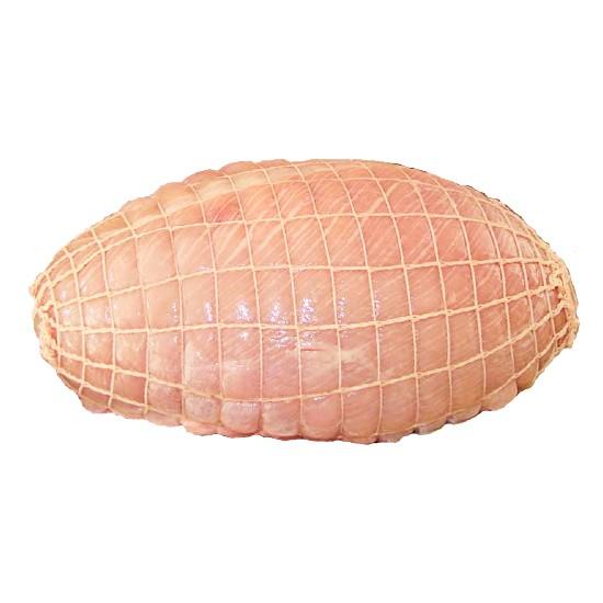 Rôti de dinde filet 2kg