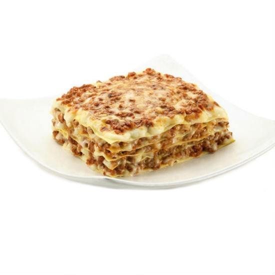 Lasagnes Bolognaises 350gr