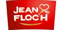 JEAN FLOC'H