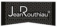 JEAN ROUTHIAU