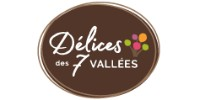DELICE DES 7 VALLEES