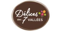 DELICE DES 7 VALLEES