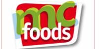 MC FOODS
