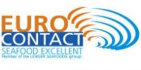 EUROCONTACT
