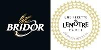 BRIDOR - LENOTRE