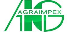 AGRAIMPEX