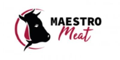 MAESTRO MEAT