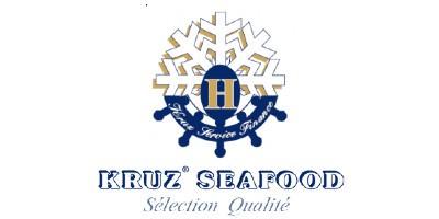 KRUZ SEAFOOD