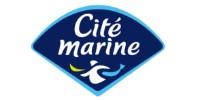 CITE MARINE